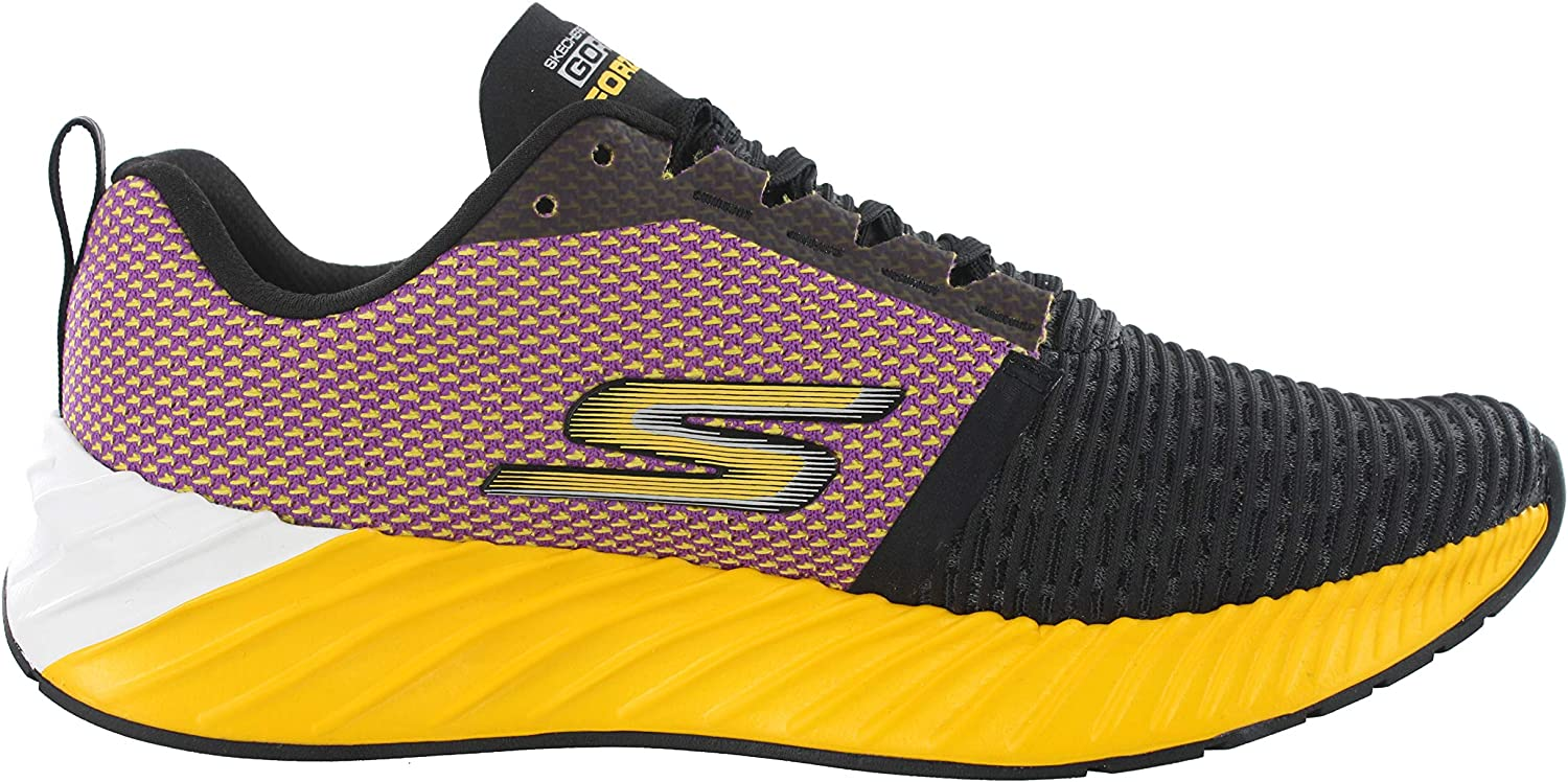 Skechers Men s Go Run Forza 3 L.A Marathon Running Shoe