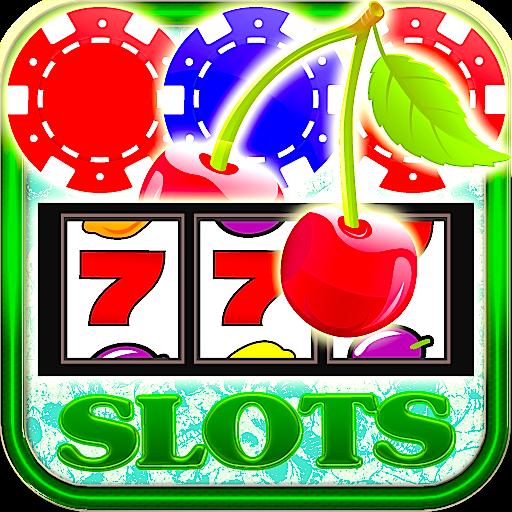 (Cherries Heroes Slots Bonus Magic My Lucky House Slots Free HD for Kindle Multi Reel Tumbling Bonus Multiline Slots Payline Jackpot Combos Saga Loops Soda)
