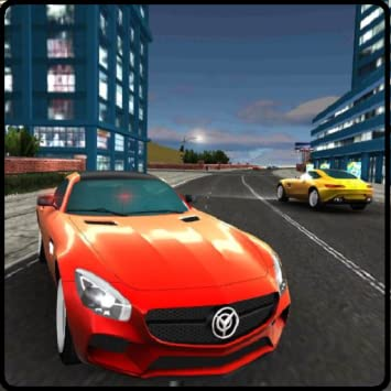 Car Driving Games >> Amazon Com Car Parking Racing Games Drift Free 3d Super