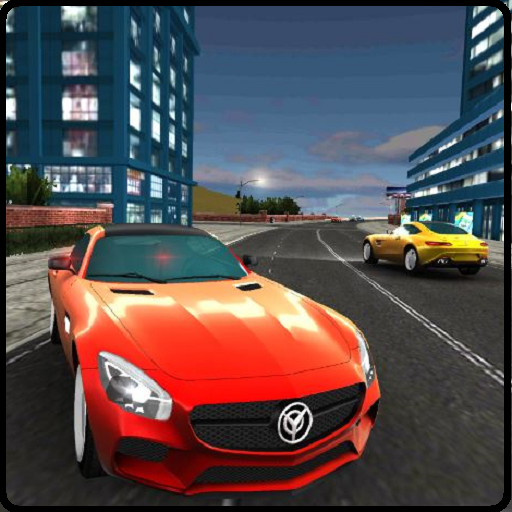 Car Driving Games >> Car Parking Racing Games Drift Free 3d Super Cars Driving Simulator Racer Latest Real Driver Game
