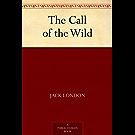 The Call of the Wild (免费公版书)