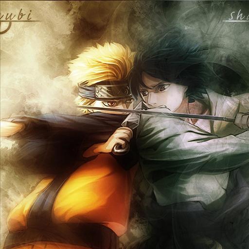 Amazon Naruto Sasuke Live Wallpaper Appstore For Android