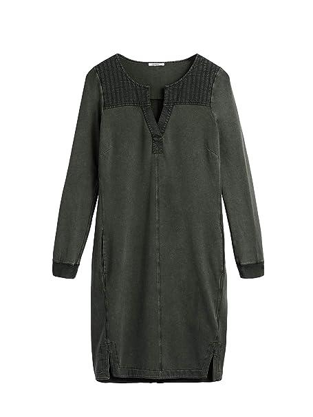 Sandwich Vestido Y Ropa Mujer Accesorios Amazon Para es Clothing qrn50Hwq