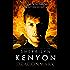 Dragonmark (The Dark-Hunter World Book 26)