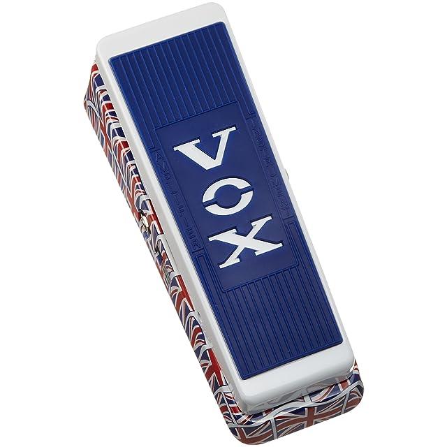 リンク:V847 Union Jack