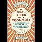 El gran circo de la economía: Un recorrido histórico por los hechos y las decisiones económicas más descabelladas