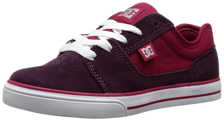 Skate shoes dc - Skate Shoes Dc 34