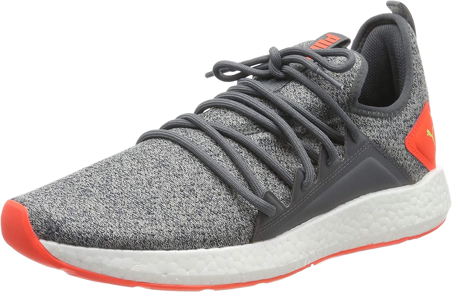 Running Shoes, Castlerock Nrgy Red