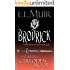 Brodrick: A Highlander Romance (The Ghosts of Culloden Moor Book 23)