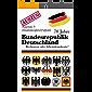 70 Jahre Bundesrepublik Deutschland   Kapitel 7 Staatsangehörigkeit: Rechtsstaat oder Scheindemokratie? (German Edition)