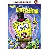 My Name Is Cheesehead (SpongeBob SquarePants)