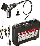 Whistler WIC-3509P Wireless Inspection Camera Kit