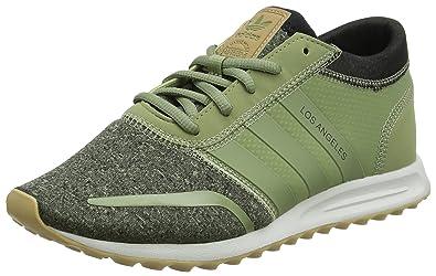 Adidas Herren Los Angeles Turnschuhe  Amazon   Schuhe & Handtaschen Überlegene Qualität