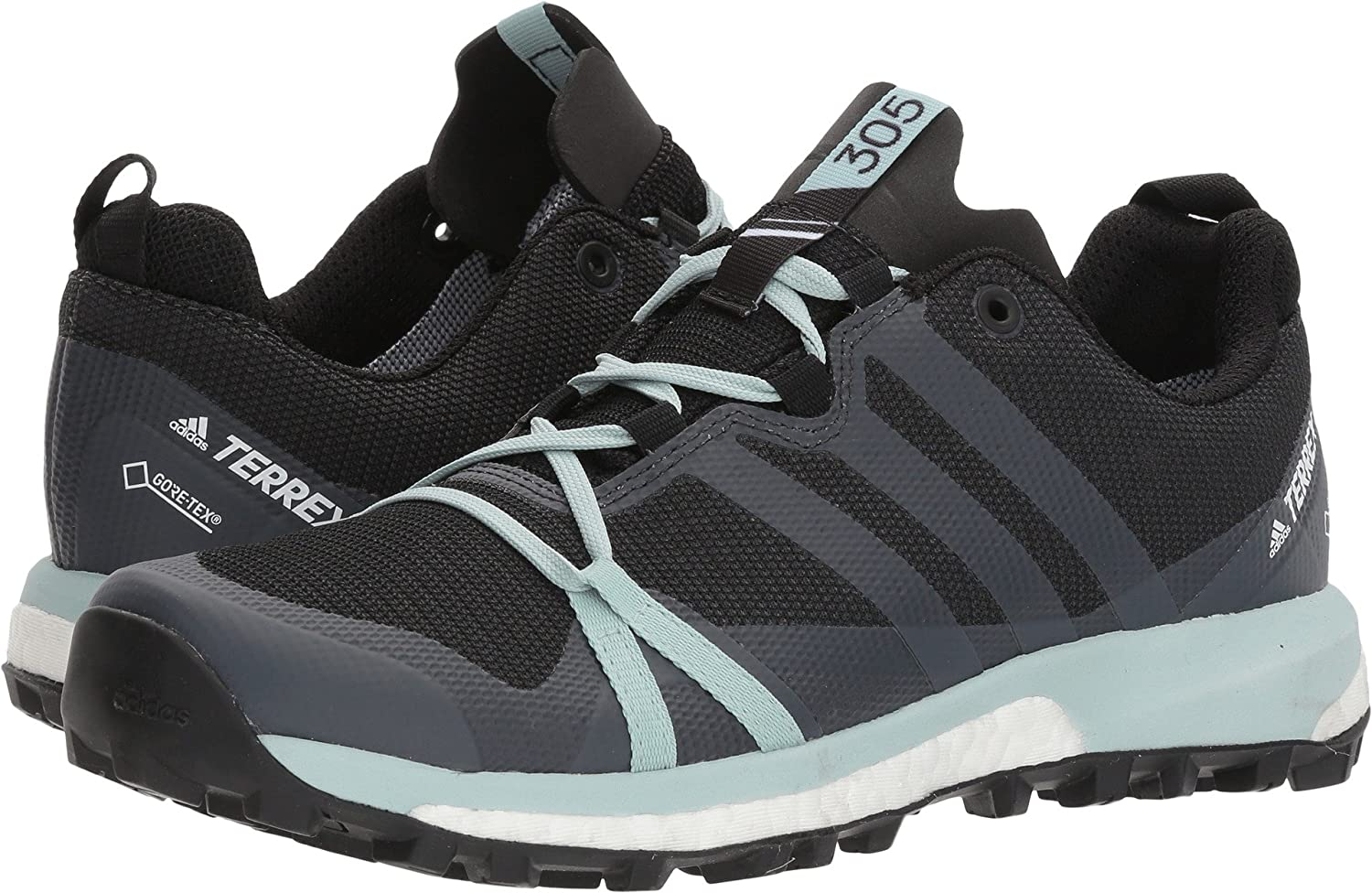 adidas outdoor Women's Terrex Agravic GTX¿