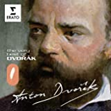 Best of Dvorak,the Very