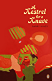 A Kestrel for a Knave (Penguin Decades) (English Edition)