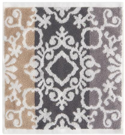 BLÄDJAN Washcloth - IKEA