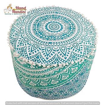 ... Bohemio Gitano Decoración Decorativa Boho Mandala Colgante de pared Toalla Toalla de playa Colcha Psicodélico Celestial Doble Tapiz: Amazon.es: Hogar