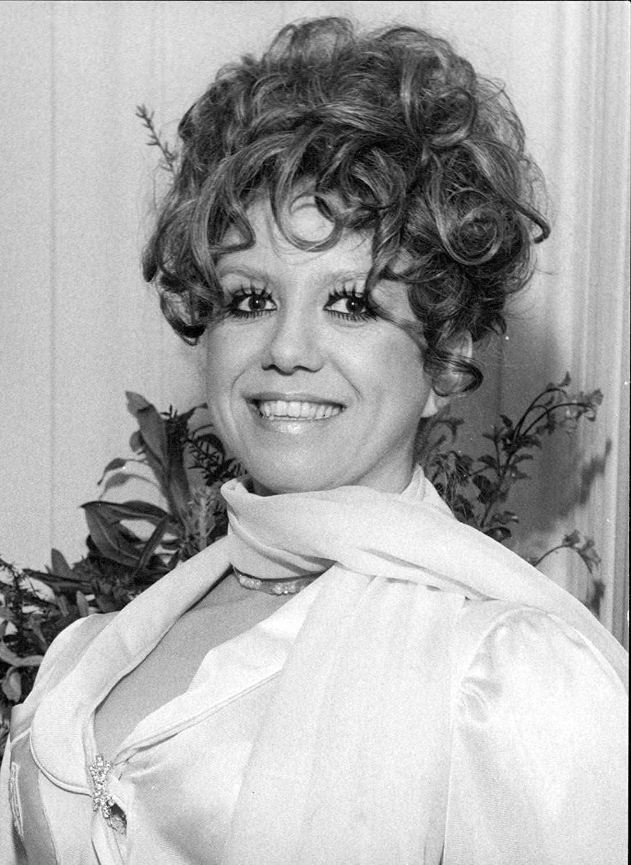 Deborah Adair