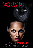 Bound (The Hunter Series Book 2)