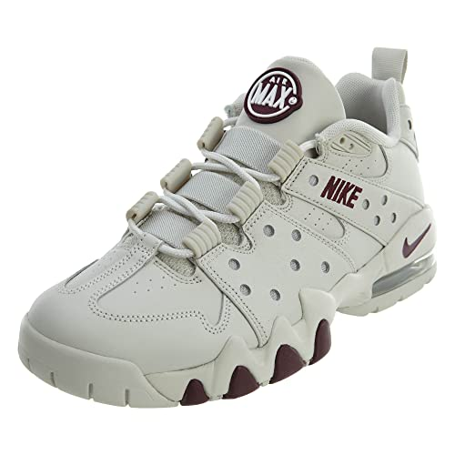 3bf0af67e0f9 Image Unavailable. Nike Men s Air Max2 CB 94 Low