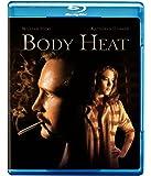 Body Heat [Blu-ray]