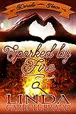Sparked By Fire (Dorado, Texas Book 4)