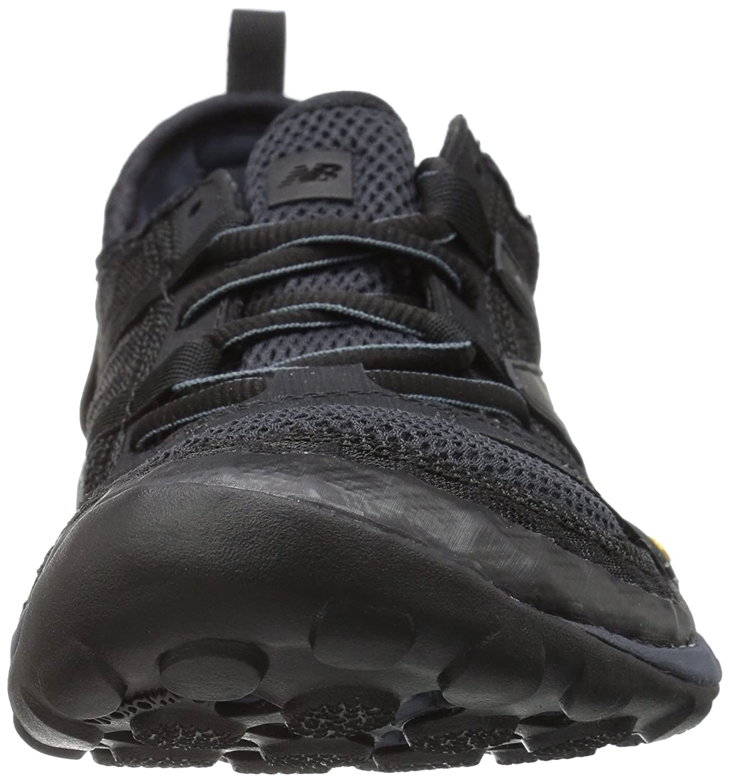 New Balance Men s MT10V1 Minimus Trail Running Shoe