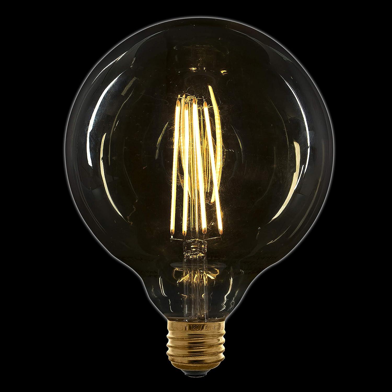 120 Volts DC 6 Watts OCSParts 6S6-120-DC Light Bulb 0.03 Amps