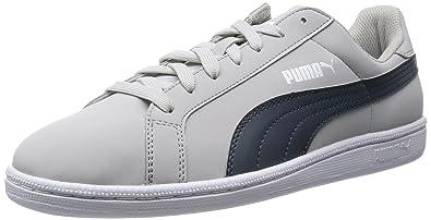 Puma Smash Buck Unisex-Erwachsene Tennisschuhe