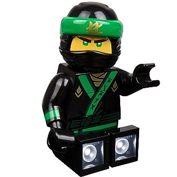 """well known best supplier stable quality LEGO® Lichter, Ninjago©-Film, Taschenlampe, """"Lloyd ..."""