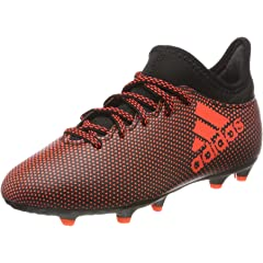 newest 5ea0a 605d5 Chaussures de football   Amazon.fr