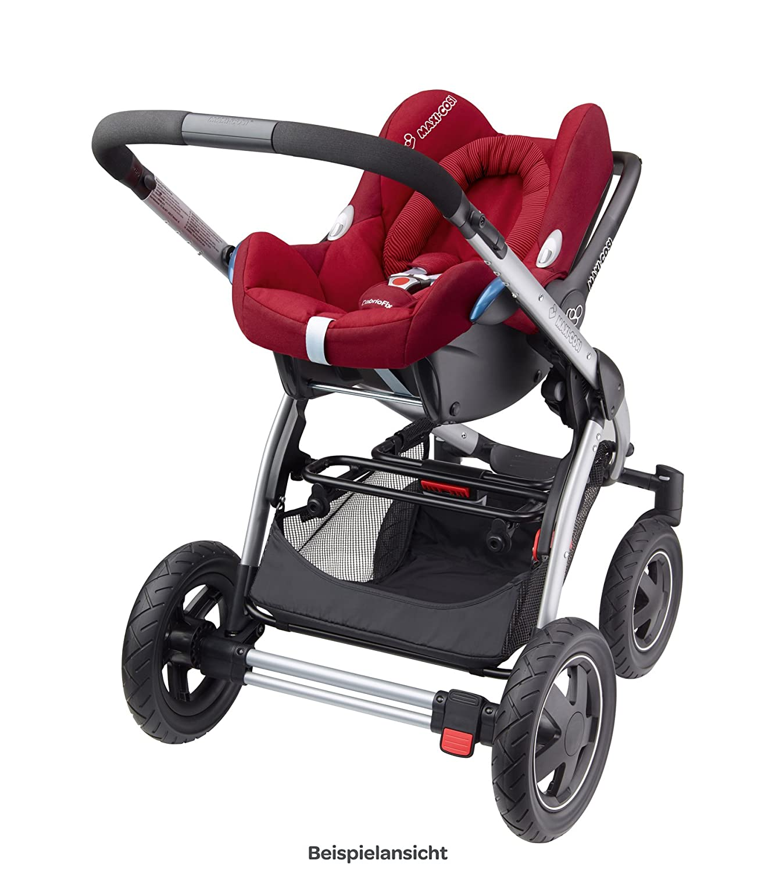 Maxi-Cosi Cabriofix Babyschale