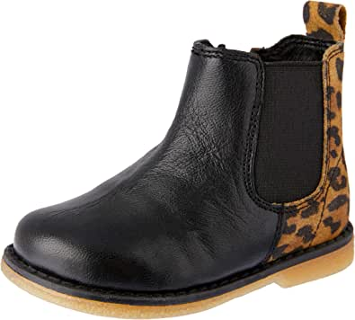 Clarks Girls' Chelsea INF Boots