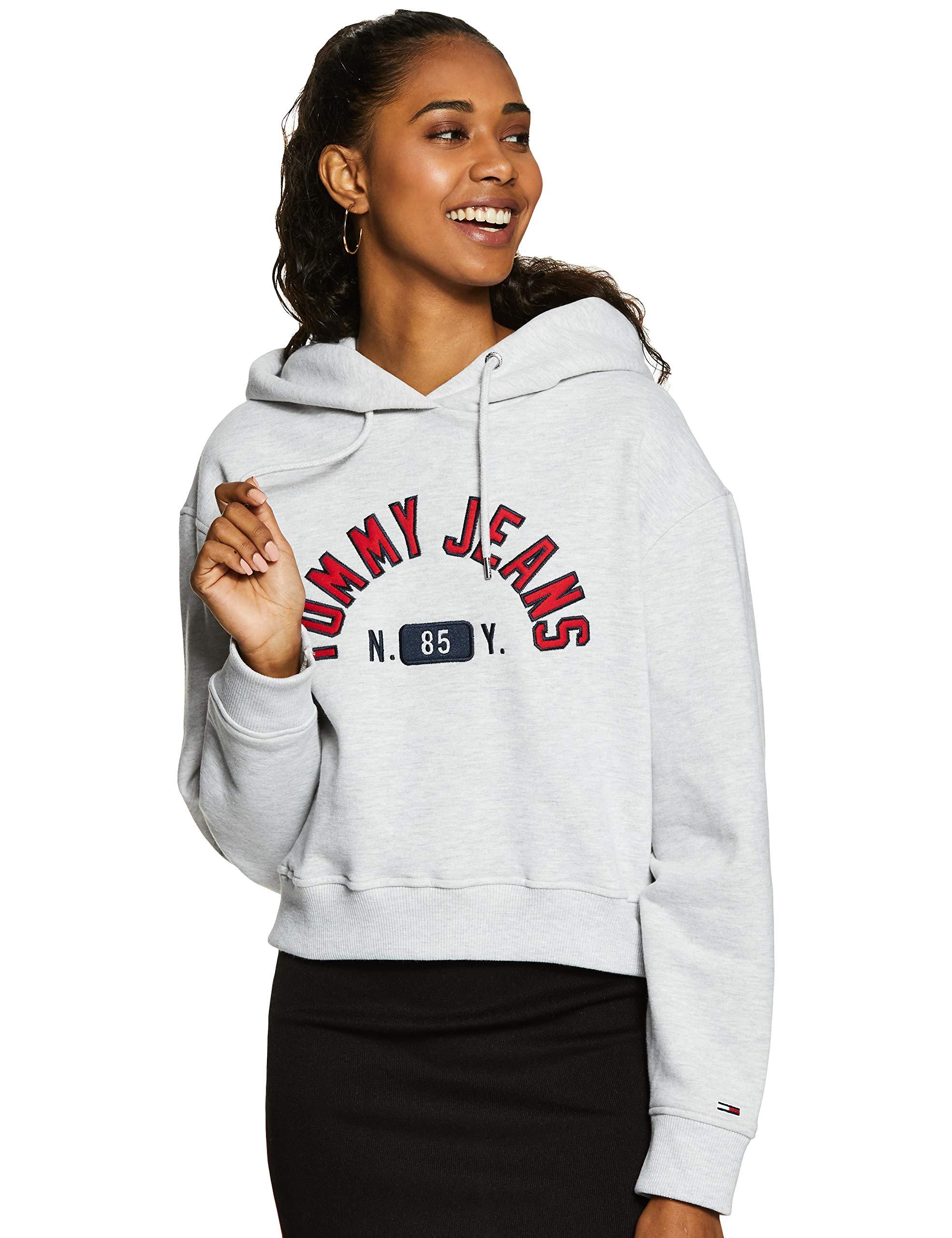 Tommy Hilfiger Women Sweatshirt