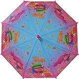 Trolls 4831 40 cm Childrens Umbrella
