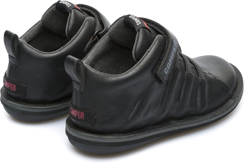 Camper Kids Beetle K900051 Sneaker