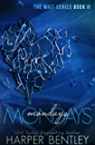 Mondays (The Wait Book 2)