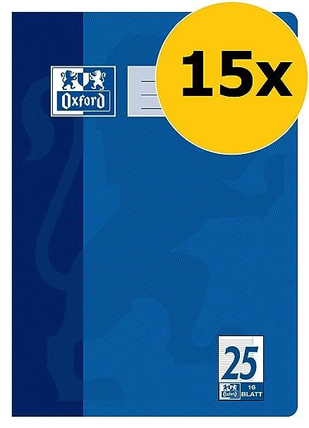14er Travelpack SCOOBY-DOO feuchtes Toilettenpapier 32 Stück wiederverschließbar