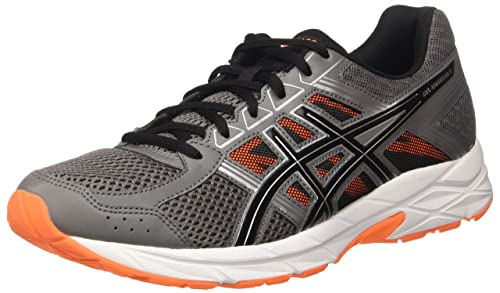 men's asics shoes black and white clipart girl power 645933