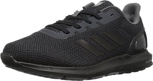 adidas Cosmic 2 M, Zapatillas de Deporte para Hombre: Amazon.es ...