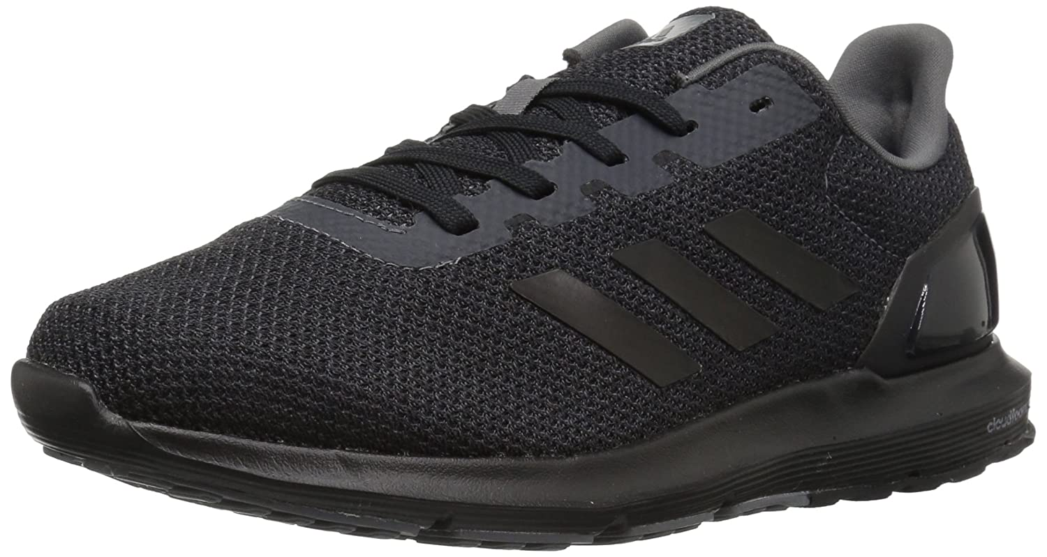 d0074551 Amazon.com | adidas Men's Cosmic 2 Sl m Running Shoe | Road Running