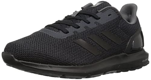 info for 1e6b8 1fc3d adidas Men s Cosmic 2 Sl m Running Shoe, Black Black Grey Five,