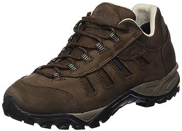 Zapatos marrones Boreal para hombre I6mKnzhHgE