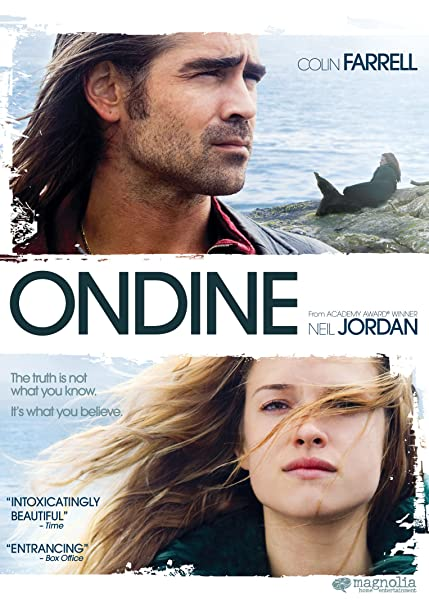 ondine full version
