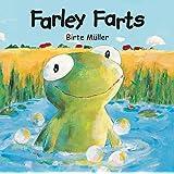 Farley Farts