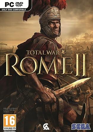 no cd crack rome total war gold edition deutsch