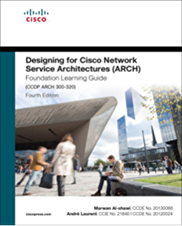Ccda 200 310 official cert guide 5 anthony bruno steve jordan designing for cisco network service architectures arch foundation learning guide ccdp arch 300 fandeluxe Gallery