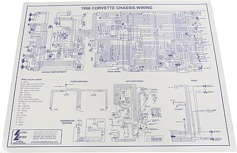 66 Corvette Wiring Schematic | Wiring Diagram on firebird interior diagram, 1970 firebird dash diagram, firebird engine, firebird radiator diagram, firebird 3 humbucker wiring, firebird headlights,