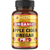 Amazon.com: Yummy Cum Semen Flavor Enhancer - 1 Bottle
